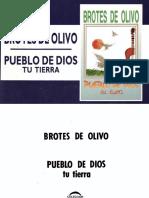 pueblo de dios tu tierra, brotes de olivo.pdf