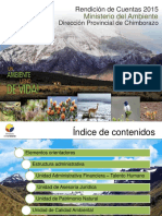 Chimborazo-presentacion