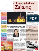 BadCamberg-Erleben / KW 47 / 20.11.2009 / Die Zeitung als E-Paper