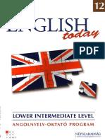 English_today_12.pdf