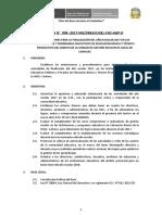 DirectivaFinalizacion2017 AGI-AGP FINAL ULTIMO