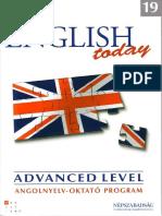 english_today_19.pdf