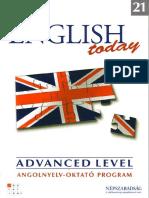 english_today_21.pdf