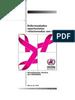 Enfermedades oportunistas en HIV.pdf
