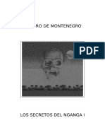 Los secretos de la nganga 1.pdf