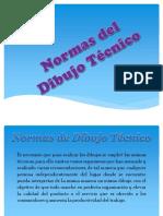 111505567-Normas-Dibujo-Tecnico-2.pptx