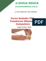 curso_toc_transtorno_obsessivo_compulsivo__29112.pdf