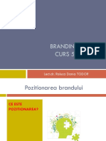 Branding Curs 5