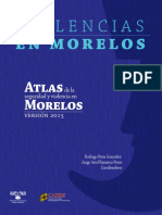 Atlas Morelos 2015 is Bn