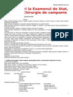 Raspunsuri_la_Examenul_de_Stat-modulul_Chirurgie_d.doc