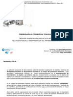 PT11_ASanchez-2011.pdf