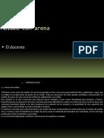 9-Moldeo con arena.pptx