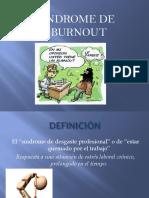 18 sindrome_de_burnout[1].pptx