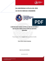 AGUILAR_DANIEL_COMPARACION_TECNICA_USO_GAVIONES_GEOCELDAS (1).pdf