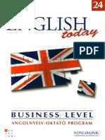 english_today_24.pdf