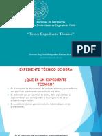 Semana-1-Expediente-Tecnico-1.pdf