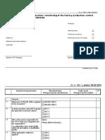 Fb37 1rev0 Checkliste WPK Metallkonstruktionen Englisch