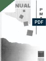 289796333-PMA-Manual.pdf