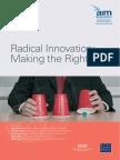9835-AIM-Radical-Innovation.pdf