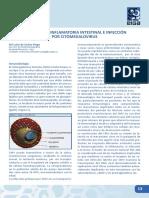Dialnet-EnfermedadInflamatoriaIntestinalEInfeccionPorCMV.pdf