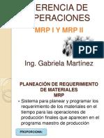 mrpymrpii-131012191040-phpapp02