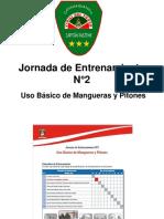 Jornada de Entrenamiento N°2.pptx