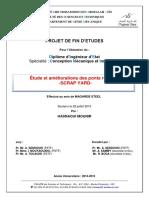 Etude Et Ameliorations Des Pon - HASNAOUI Mounir_2788