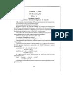 r8.biochimia_singelui.pdf