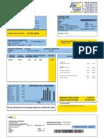 Mail_212318010812_01_2018.pdf