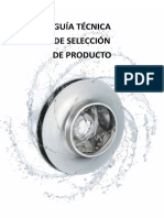 Guia Tecnica de Seleccion de Producto Rmc (1)