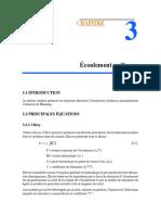 CH 03 Ec Uniforme