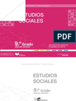 EESS guía 9.pdf
