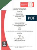 Certificado Cintas-y Hebillas BAND-IT.pdf