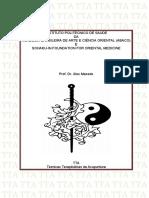 1. Material Didático - TTA