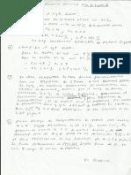 examen-2-2-1.pdf
