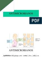 3_Antimicrobianos_1