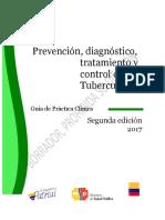 GPC DE TB 2017 Versión Final Revisada 16