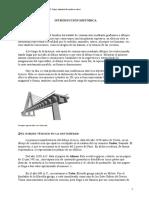 yDibujo II.pdf