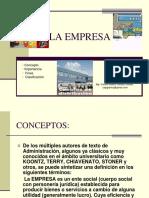 LA-EMPRESA-Clases-UAP (1).ppt