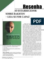 bakhtin desmascarado.pdf