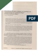 19357-68334-1-PB.pdf