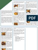 191838534-Gastronomia-de-Tumbes.docx