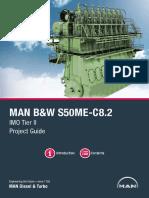 S50ME-C8_2.pdf