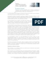 finanzas 3-4 - Nacional Financiera - Mexico