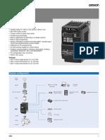 MX2 Datasheet