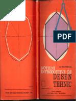 Desen_Tehnic_VI_VIII_1984.pdf