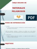 presentación MATPEL 2017.pptx