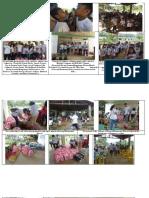 JPIA Bulletin