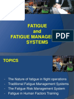 PACDEFF Fatigue Presentation-1