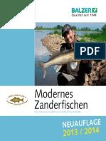 Zander Fibel_2015.pdf